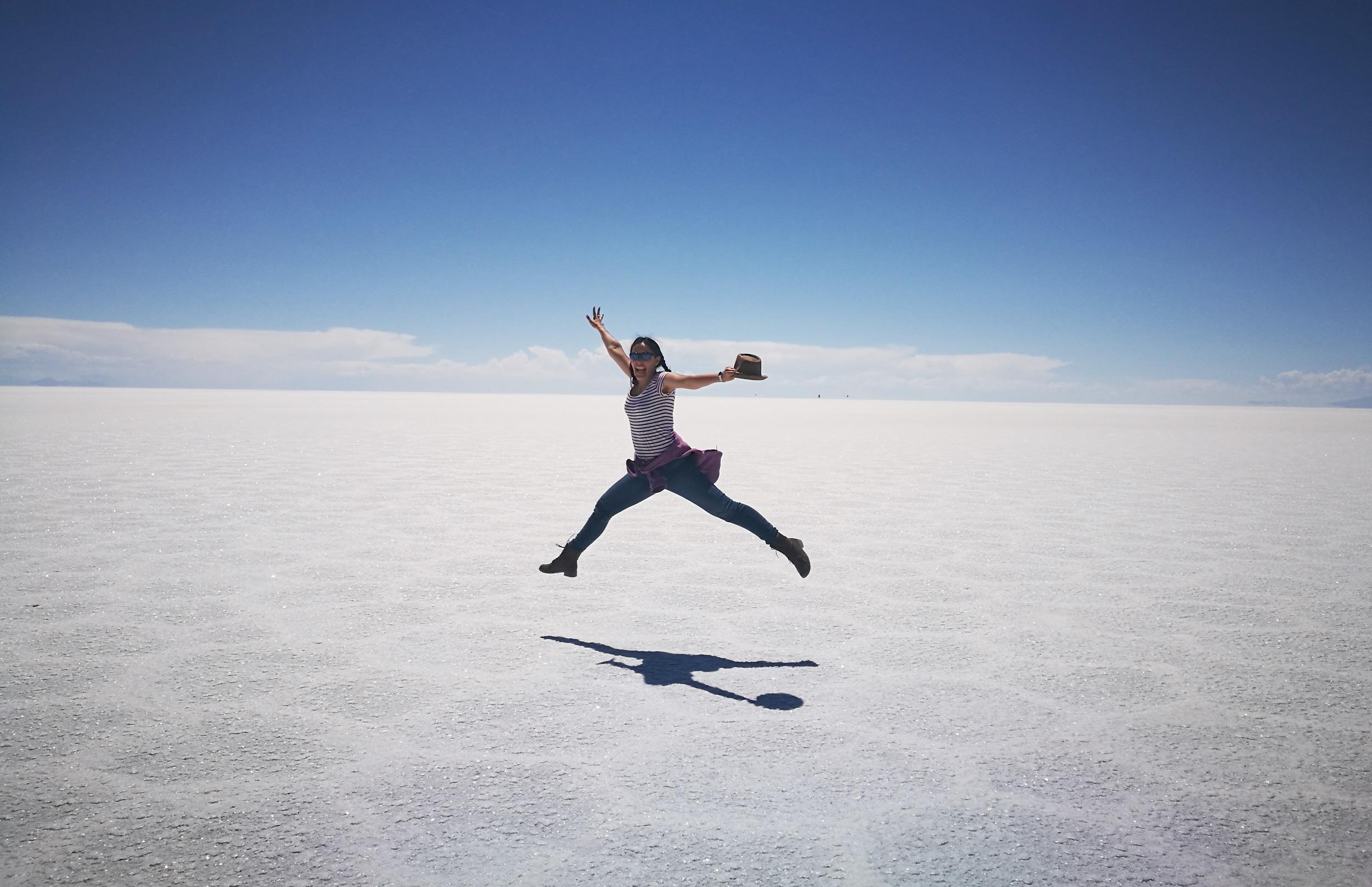 Salar de Uyuni 2500px