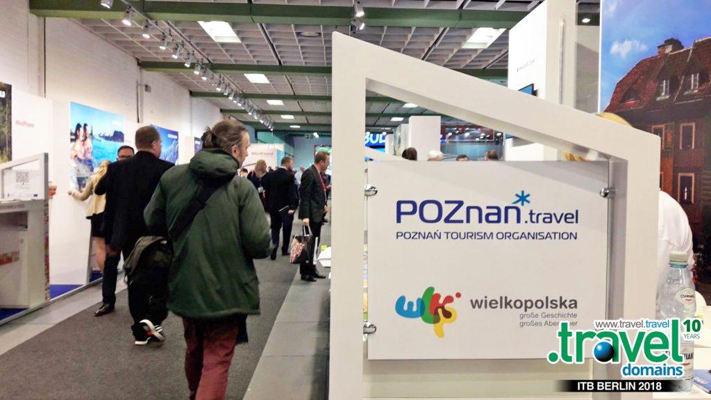 poznan_stand_itb2018
