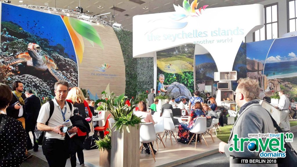 seychelles_stand_itb2018