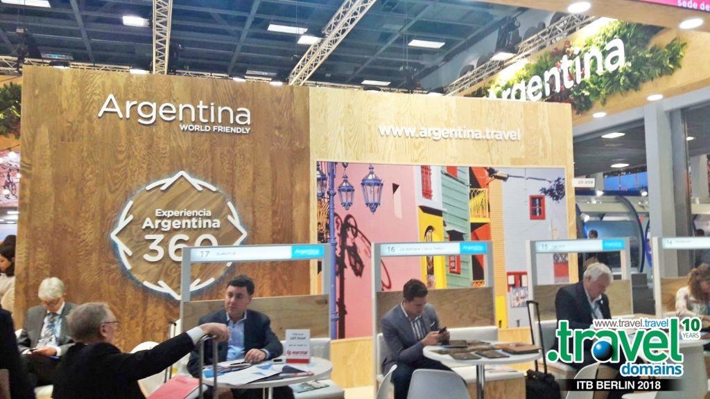argentina_stand_itb2018