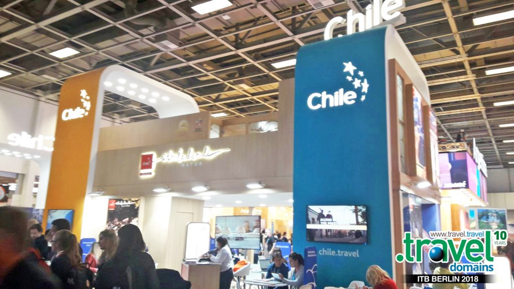 chile_stand_itb2018
