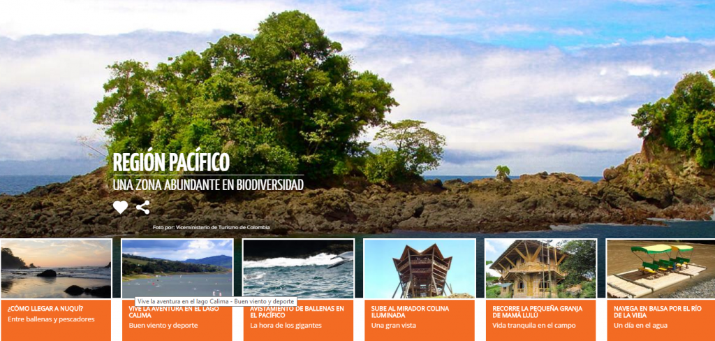 Colombia_Travel_screenshot.4