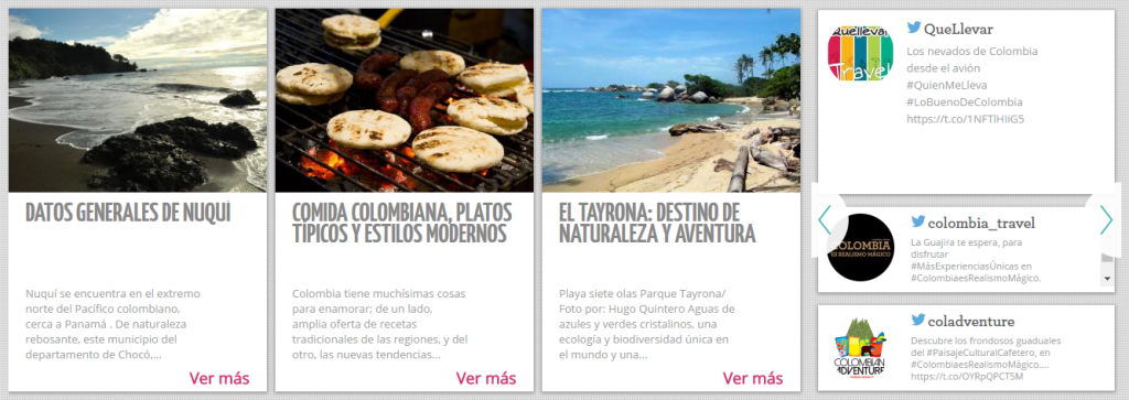 Colombia_Travel_screenshot_2