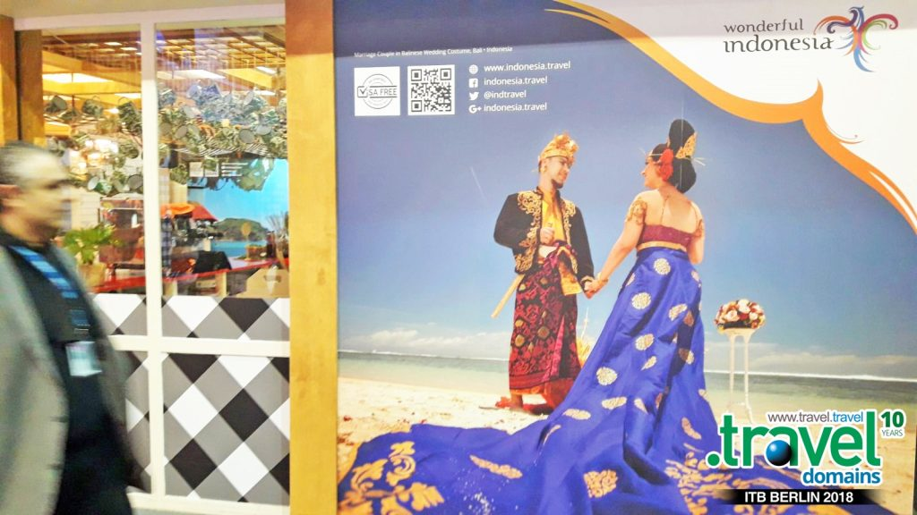 indonesia_travel_stand-itb2018