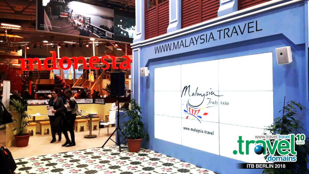 malaysia_travel_stand_itbberlin2018.