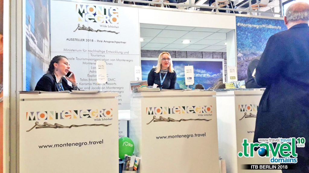 montenegro_stand_itbberlin