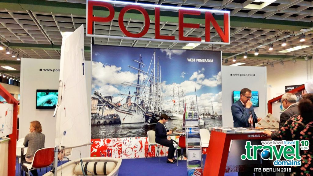polonia_stand_itb2018