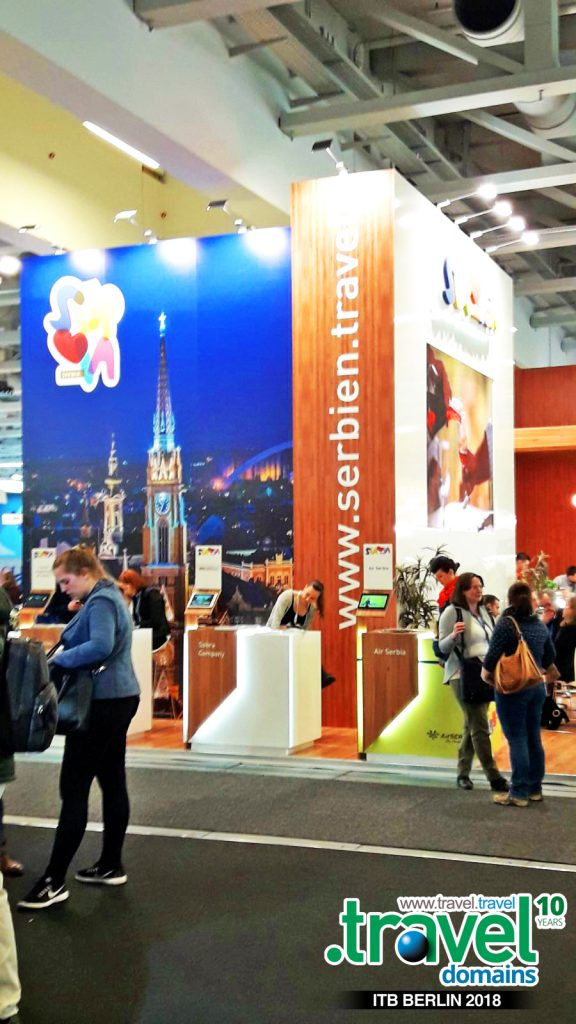 serbia_stand_itbberlin