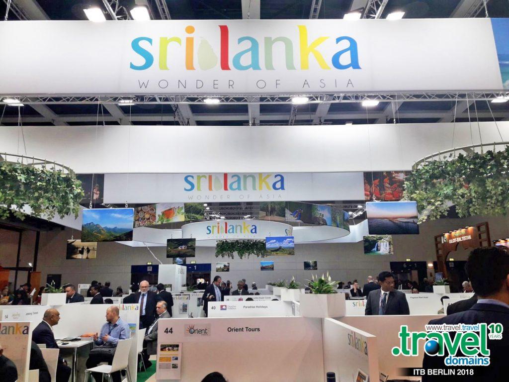 srilanka_stand_itb2018